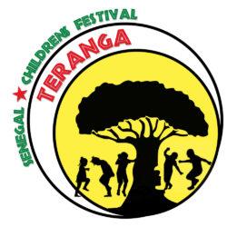Teranga Festival